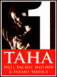TAHA – Well Pacific Mother & Infant Service